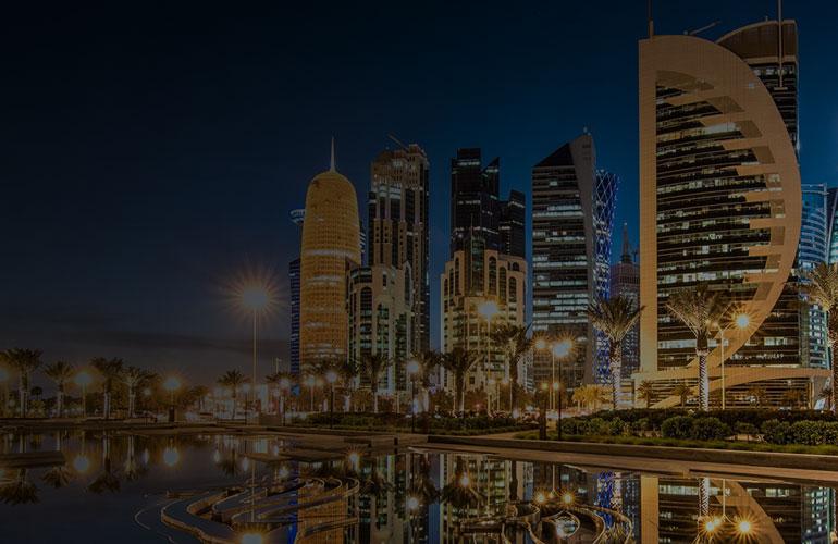 Contact Us – Al Mana Group