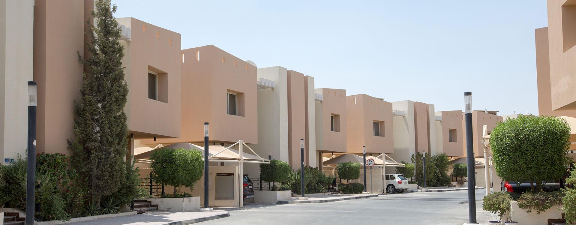 Al Mana Real Estate