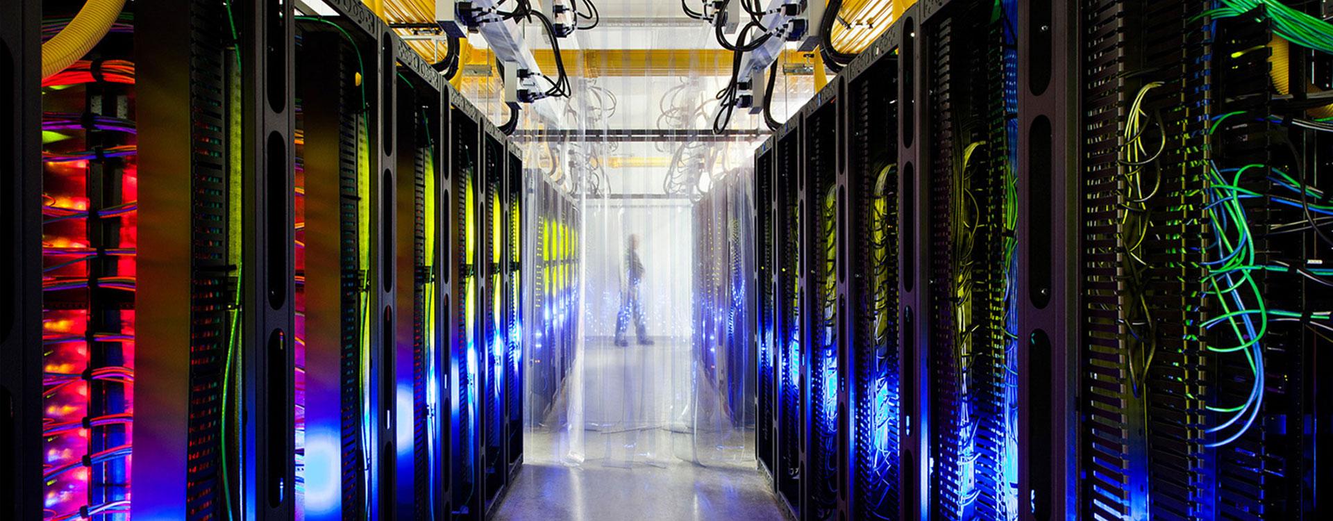 Almana Computer Services