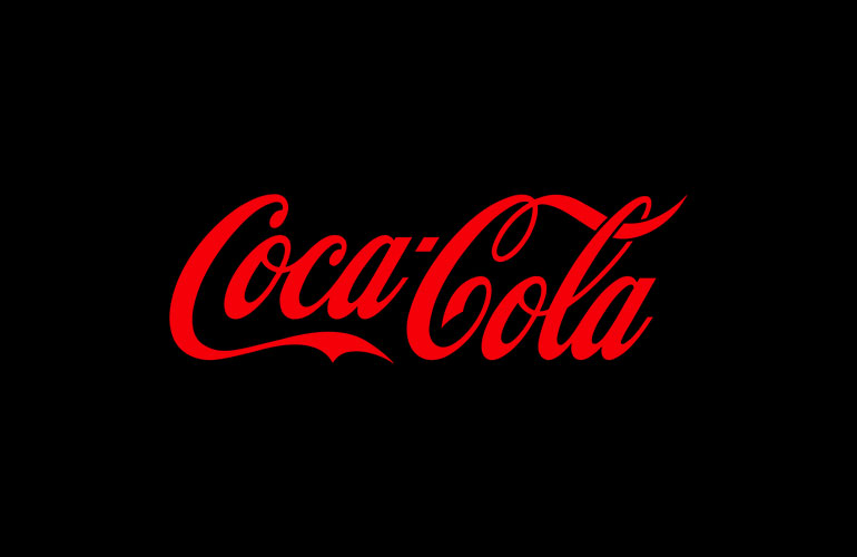 Almana Coca Cola